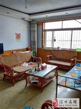 劳动局宿舍一小北中经典户型单位房送储过户费低