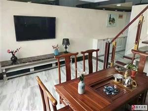 慧通公寓调高式设计居住办公均可复试小公寓15.9万一套