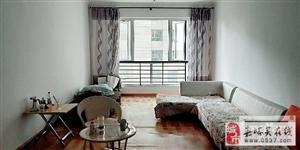 【玛雅房屋精品推荐】富力花园2室2厅1卫