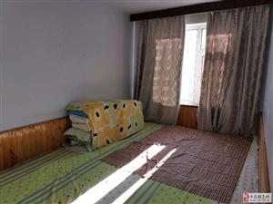 新朝阳小区2室1厅1卫36万元