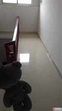 东城大市场2室1厅1卫10000元/月