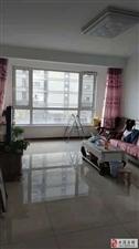 海旋园3楼2室2厅1卫85.05平米精装修南北通透