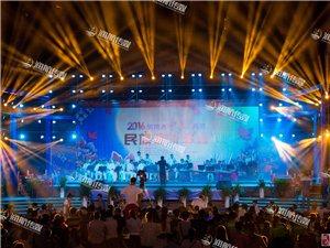 凤冈专业提供年会策划、开业庆典、地活动活动策划