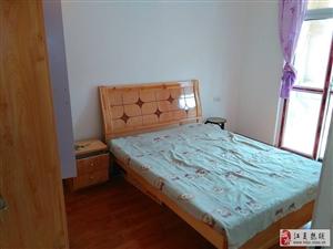 江南总督府2室2厅1卫1800元/月