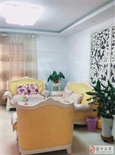 好房子!印象江南5室2厅2卫现超低价出售!
