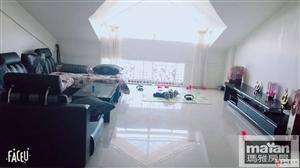 【玛雅精品推荐】紫轩一期4室3厅1卫69万元