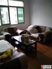建�O公寓3室2�d1�l99�f元�勺C�M了�赡�