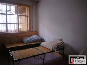 新华南小区2室2厅1卫28万元