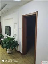 东方锦都2室1厅1卫55万元