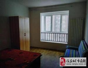 创业家园2室2厅2卫1500元/月