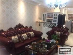 明珠花园2室2厅1卫50万元