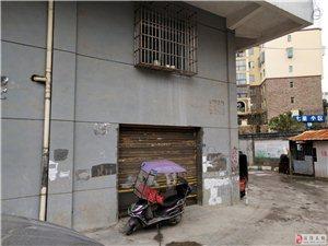 湄江中学旁190平米库房出租2500元/月