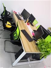 出办公联想10台电脑,玩游戏、办公、家用杠杠的