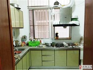 信毅中学端对面   第二排(原山阳县酒厂)有房出售
