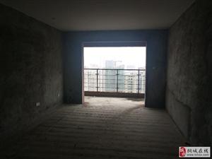 东部新城~龙腾首符~高层电梯~房东降价出售