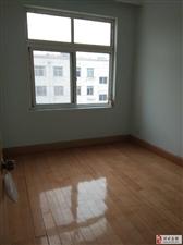 538天苑小区三室两厅一卫80万出售