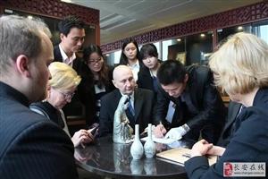 甘肃省拍卖行国家正规拍卖资质证书信誉保证