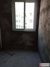 开发区桐乐家园毛坯3室中层售价56万元
