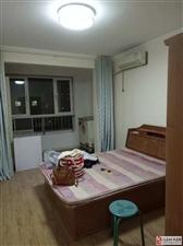 丽升嘉园2室2厅1卫1000元/月