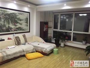 朝阳镇东方锦都2室1厅1卫55万元