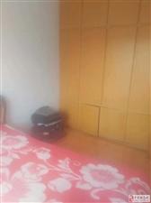 警官公寓2室1厅1卫23万元