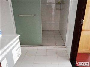 欣馨家园1室1厅1卫1500元/月