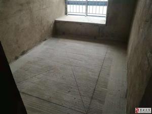 学林佳苑清水2室2厅1卫80平28.8万元