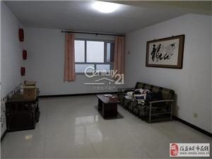 庆丰花园3室2厅2卫1500元/月包物业费