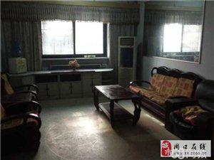川汇七一路人行家属院一楼商住两用出租3室2厅2卫