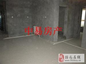5220龙馨世家3楼118平米毛坯65万元