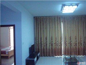 长江现代城2室2厅1卫1800元/月