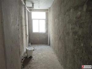挚地大道北段3室2厅1卫50万元.有证!