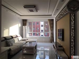 文庭雅苑2室1厅1卫32万元学区房