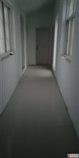 红河路东段5室2厅2卫48万元.有证!