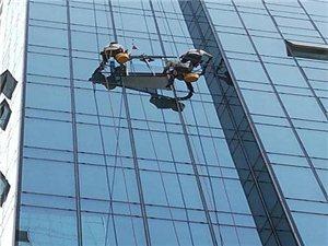 15803857755【專業】高空玻璃更換安裝