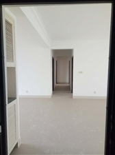 剑发公寓3室2厅2卫120万元