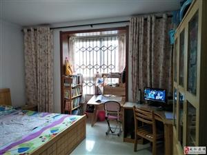 文林路渭城区政府附近日月星城简装2室