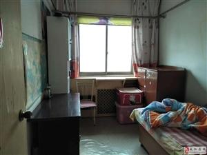 秦都区高铁毛条老生活区简装2室可按揭