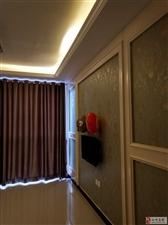 维也纳新城美泉宫2室2厅1卫(拎包入住)