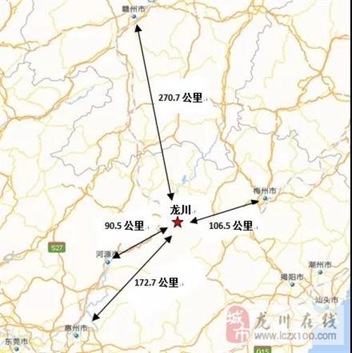 山本光电(龙川)有限公司