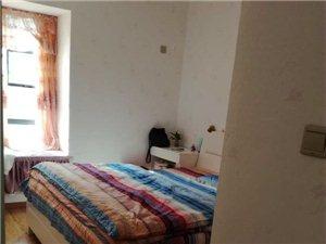 富丽豪庭小区精装1室1厅1卫1300元/月