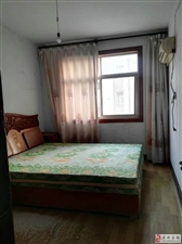 物资局家属院3楼3室 1厅 1卫500元/月