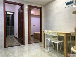 台江茶台儒商楼2室1厅1卫3500元/月