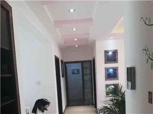 急售新天地花园精装修93平米2室2厅1卫52万元