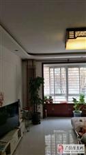凯泽名苑3室2厅1卫98万元满五带车库