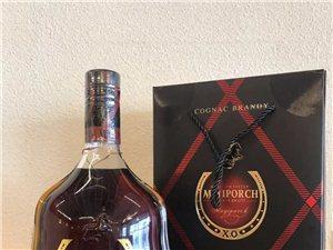 法國原裝進口洋酒白蘭地XO  一瓶起批發