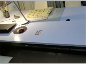 大书桌;低价转