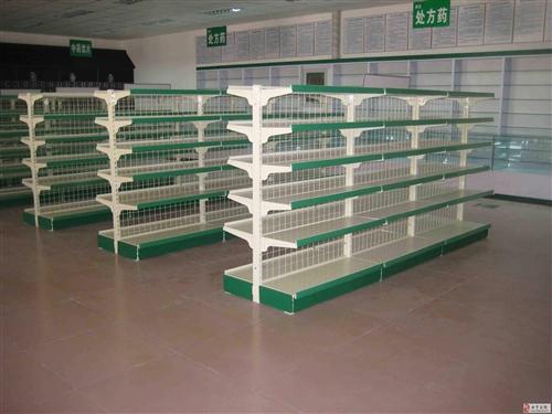 青海西寧展示貨架超市貨架倉儲貨架流利式貨架模具貨架