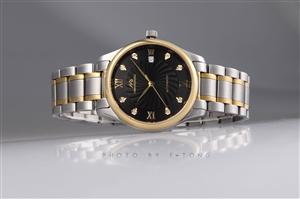 上虞手表回收卡地亚名表回收立即变现有钱花