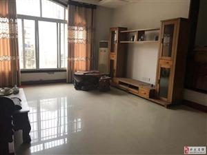 芭蕉湾4室2厅2卫55万元